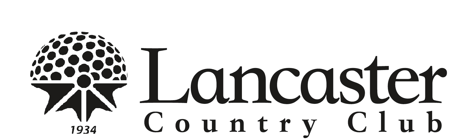 Lancaster Municipal Country Club
